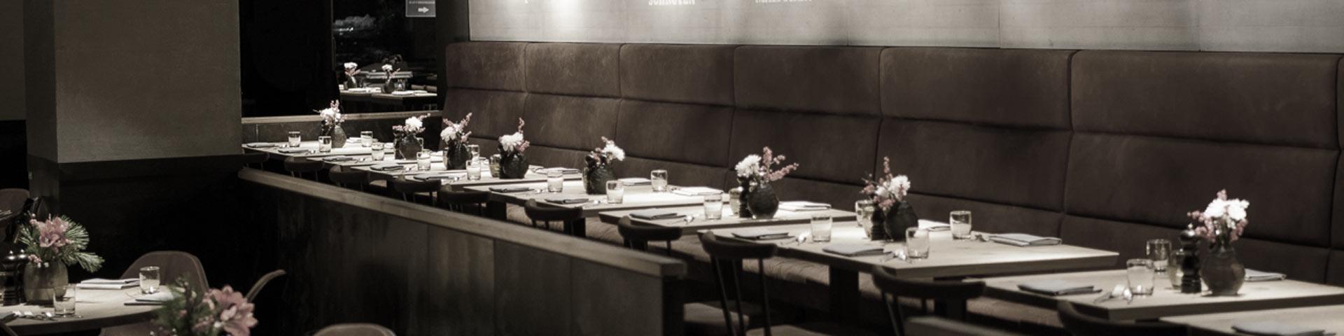 Hamburger Immobiliennacht in der Elbphilharmonie